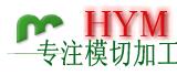 深圳市恒裕美科技有限公司
